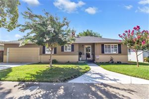 Photo of 115 Mayfair Avenue, Vallejo, CA 94591 (MLS # 21924513)