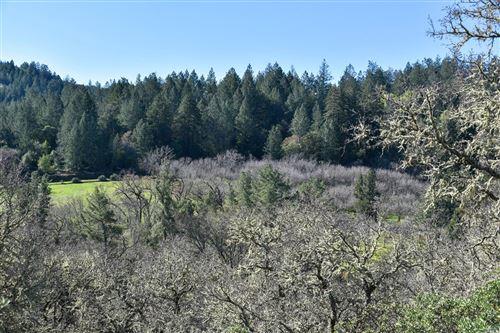Tiny photo for 410 Franz Valley School Road, Calistoga, CA 94515 (MLS # 22004514)