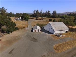 Photo of 10120 Old Redwood Highway, Penngrove, CA 94951 (MLS # 21824517)