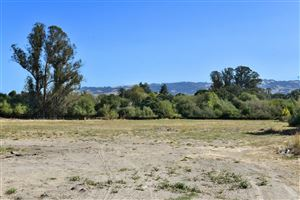 Tiny photo for 10120 Old Redwood Highway, Penngrove, CA 94951 (MLS # 21824517)
