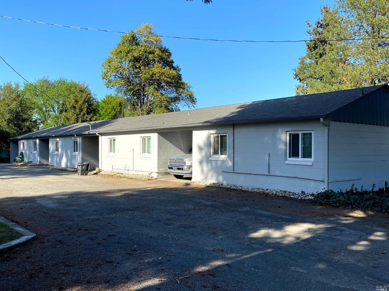 530 570 Talmage Road, Ukiah, CA 95482 - MLS#: 321083518