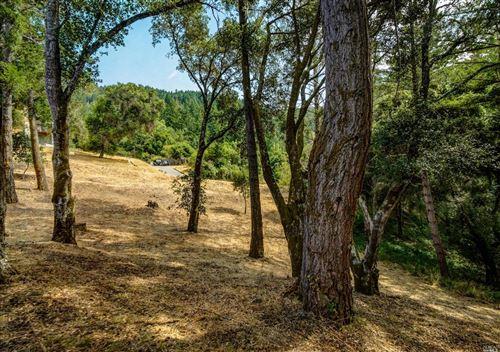 Photo of 5 Chaparral Lane, San Geronimo, CA 94963 (MLS # 21818522)