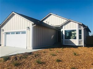 Photo of 1935 Dogwood Drive, Santa Rosa, CA 95403 (MLS # 21928522)