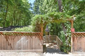 Photo of 10987 Terrace Drive, Forestville, CA 95436 (MLS # 21916523)