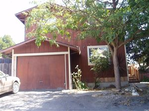 Photo of 9998 Oak Street, Penngrove, CA 94951 (MLS # 21921525)