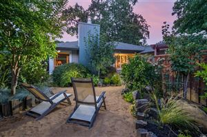 Photo of 278 Butterfield Road, San Anselmo, CA 94960 (MLS # 21919537)
