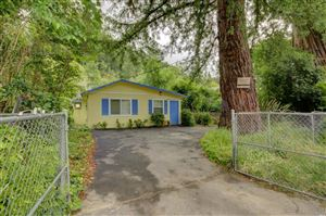 Photo of 17755 Orchard Avenue, Guerneville, CA 95446 (MLS # 21912542)