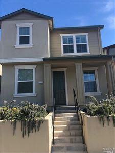 Photo of 1106 Healdsburg Avenue, Healdsburg, CA 95448 (MLS # 21903543)