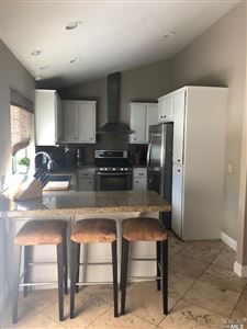 Tiny photo for 208 Almond Way , Healdsburg, CA 95448 (MLS # 21826544)