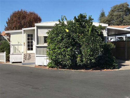 Photo of 97 Kennedy Lane #31, Healdsburg, CA 95448 (MLS # 21927544)