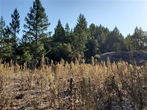Photo of 6100 HWY 20 West  #20, Willits, CA 95490 (MLS # 21921547)