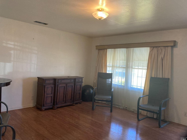 111 Benicia Road, Vallejo, CA 94590 - MLS#: 321098548