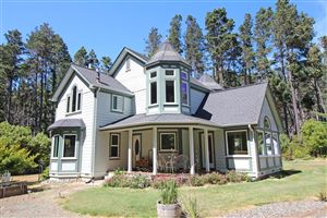 Photo of Mendocino, CA 95460 (MLS # 21900549)