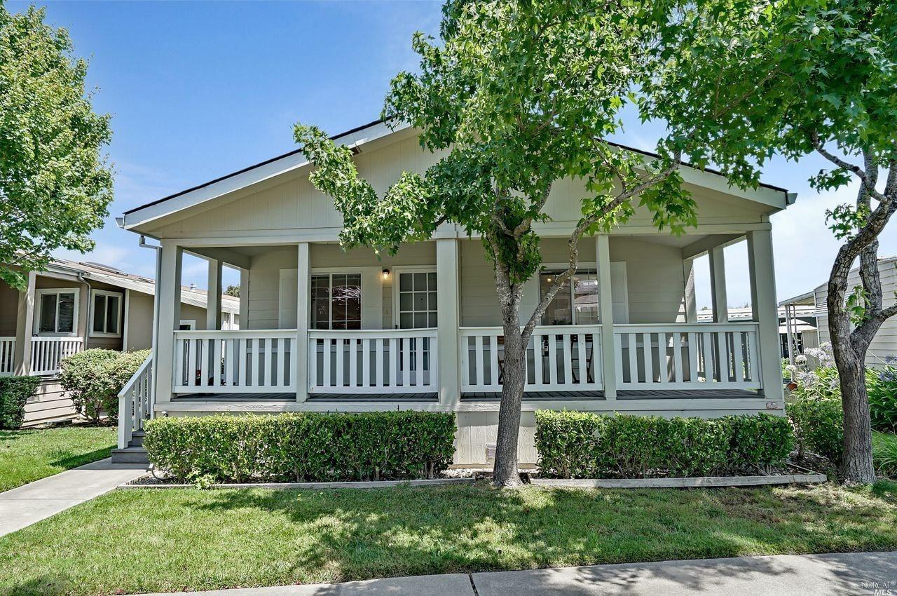 20 Candlewood Drive, Petaluma, CA 94954 - MLS#: 321067549