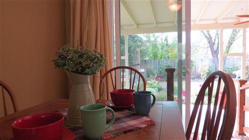 Tiny photo for 1729 Reynard Lane, Calistoga, CA 94515 (MLS # 22008551)
