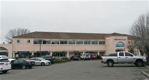 Photo of 8465 Old Redwood Highway #615, Windsor, CA 95492 (MLS # 21800555)