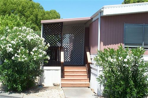 Tiny photo for 66 Lemon Tree Circle, Vacaville, CA 95687 (MLS # 21917556)