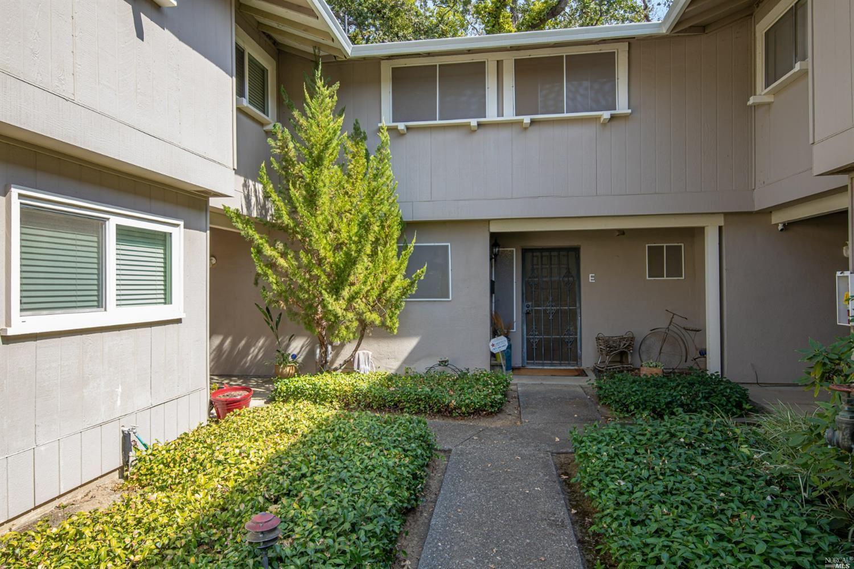 457 Alamo Creek Court #E, Vacaville, CA 95688 - MLS#: 321091556