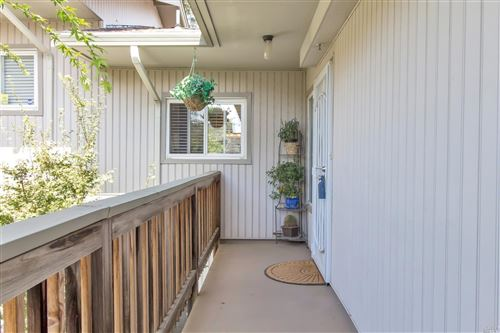 Photo of 129 Lands End Court, Vallejo, CA 94591 (MLS # 21924558)