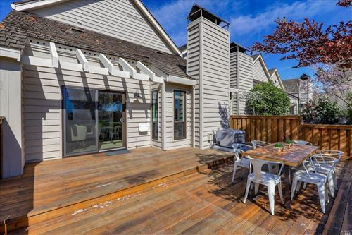 Tiny photo for 1885 Carignan Way, Yountville, CA 94599 (MLS # 22010559)
