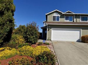 Photo of 120 Swanzy Court, Vallejo, CA 94591 (MLS # 21905562)