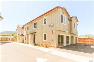 Photo of 699 Cloverdale South Boulevard, Cloverdale, CA 95425 (MLS # 21920562)
