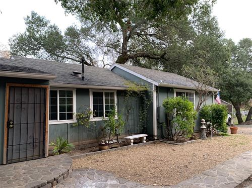 Tiny photo for 2683 Lower Chiles Valley Road, Saint Helena, CA 94574 (MLS # 321006564)