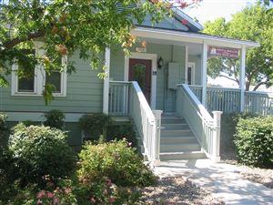 Photo of 400 Boyd Street #C, Vacaville, CA 95688 (MLS # 21719565)