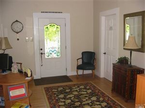 Tiny photo for 400 Boyd Street #C, Vacaville, CA 95688 (MLS # 21719565)
