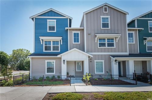 Photo of 704 E. Cotati Avenue, Cotati, CA 94931 (MLS # 22016566)