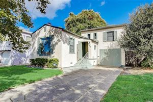 Photo of 350 Springs Road, Vallejo, CA 94590 (MLS # 21924567)