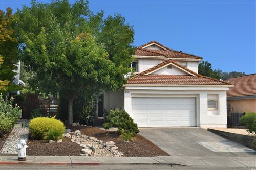Photo of 560 Jefferson North Street, Cloverdale, CA 95425 (MLS # 22021567)