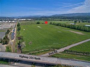 Photo of 611 Kunzler Ranch Road, Ukiah, CA 95482 (MLS # 21904569)