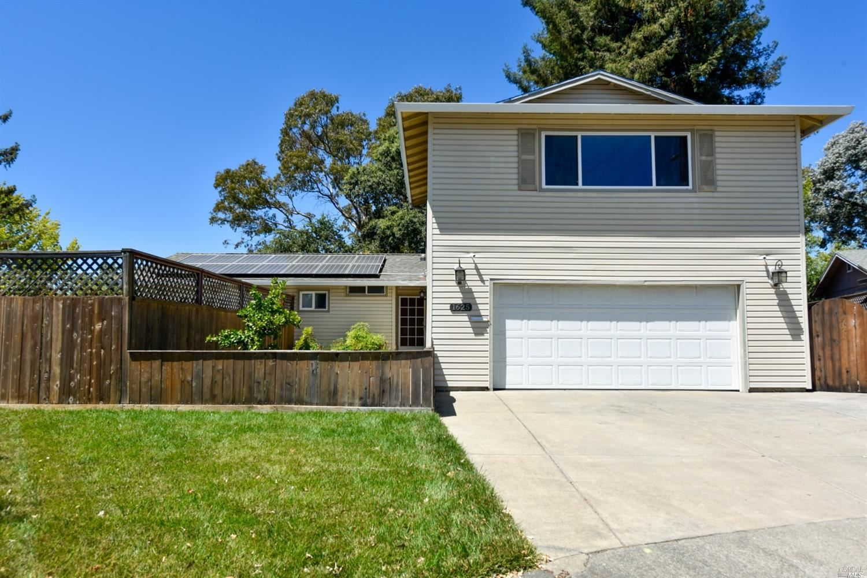 1625 Nancy Court, Santa Rosa, CA 95401 - #: 22018570