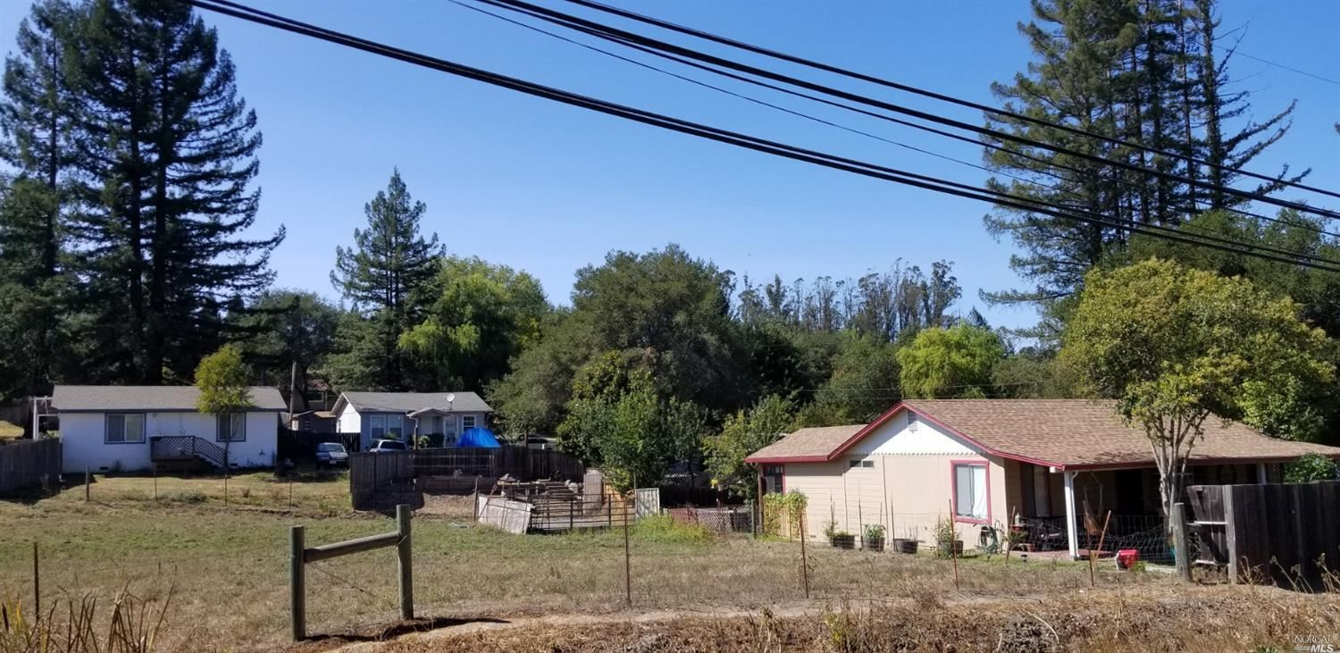 7458 Mirabel Road, Forestville, CA 95436 - #: 22022572