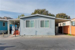 Photo of 62 Calle Chapala , Vacaville, CA 95687 (MLS # 21926582)