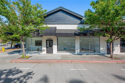 Photo of 7388 Redwood Boulevard #A, Novato, CA 94945 (MLS # 22017582)