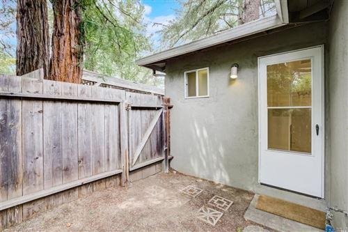 Tiny photo for 1621 Madrona Avenue, Saint Helena, CA 94574 (MLS # 22013595)