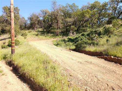 Photo of 5860 B State Highway 128, Napa, CA 94558 (MLS # 21818597)