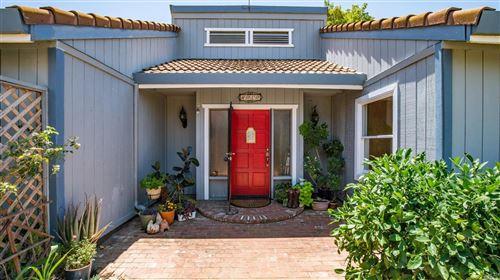 Photo of 4010 Lavenir, Vacaville, CA 95688 (MLS # 321054597)