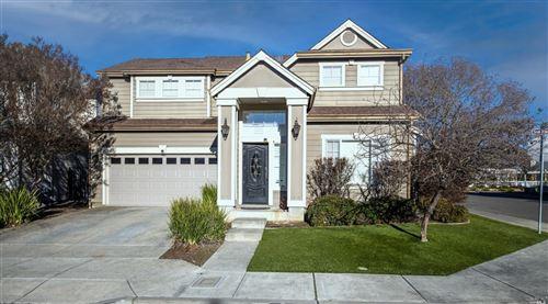 Photo of 1716 Spur Ridge Lane, Healdsburg, CA 95448 (MLS # 22031598)