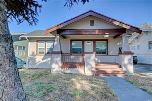 Photo of 1634 Napa Street, Vallejo, CA 94590 (MLS # 21924601)