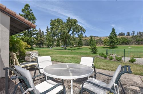 Photo of 82 Fairways Drive, Napa, CA 94558 (MLS # 22000602)
