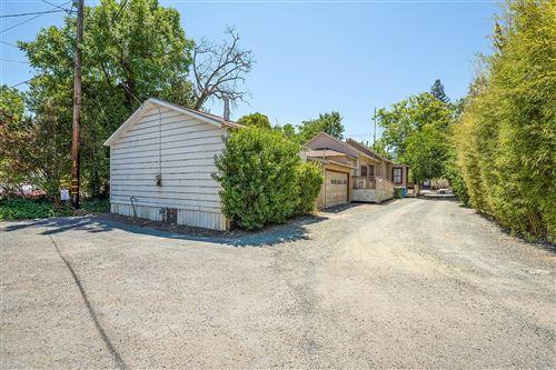 Tiny photo for 1474 Oak Street, Saint Helena, CA 94574 (MLS # 22017604)