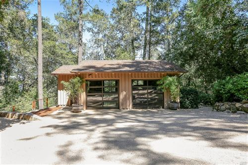 Tiny photo for 1457 Whitehall South Lane, Saint Helena, CA 94574 (MLS # 22022609)