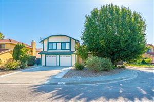 Photo of 314 Strand Court, American Canyon, CA 94503 (MLS # 21922613)
