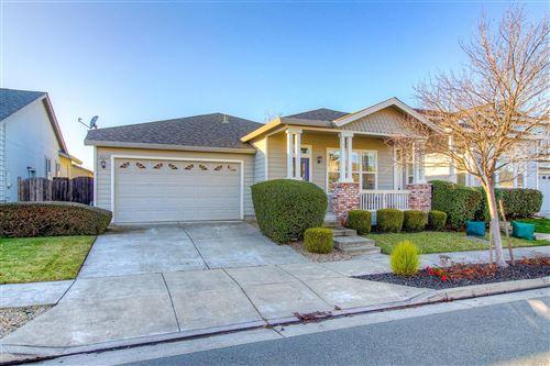 Photo of 8045 Leno Drive, Windsor, CA 95492 (MLS # 22030616)