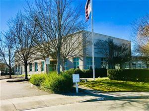 Photo of 200 American Way, Windsor, CA 95492 (MLS # 21920620)
