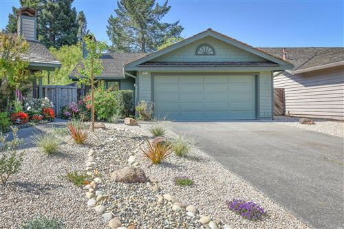 Photo of 1901 COLOMBARD Way, Yountville, CA 94599 (MLS # 22009620)