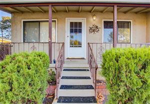 Photo of 3405 Hazelwood Street, Vallejo, CA 94591 (MLS # 21924625)